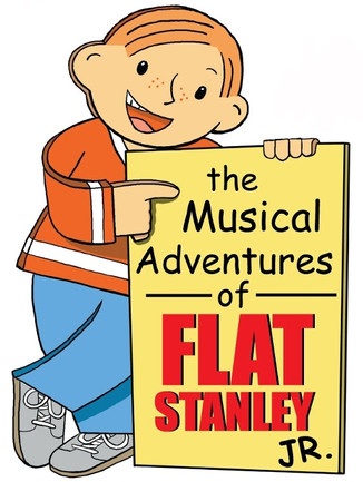 Flat-Stanley-poster_generic_004_.jpg