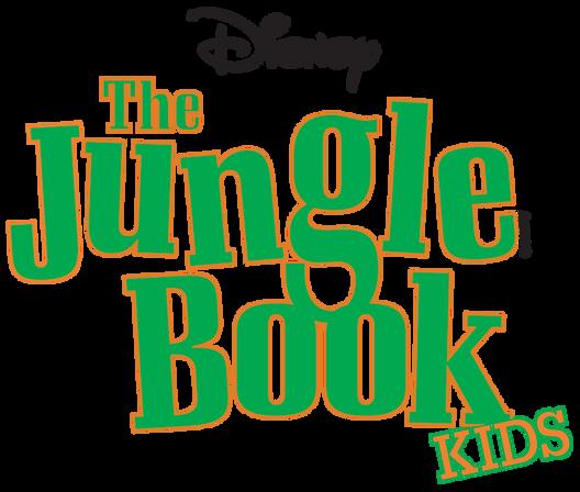 30min_JungleBook.png