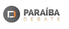 Site Paraíba Debate realiza enquete e subtrai votos que avaliavam o governo do prefeito de Montadas como ótimo