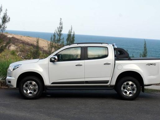 Saiba quanto custa e a quem, a Prefeitura de Montadas veem locando 05 veículos!