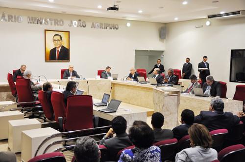 TCE_Auditorio-1.jpg