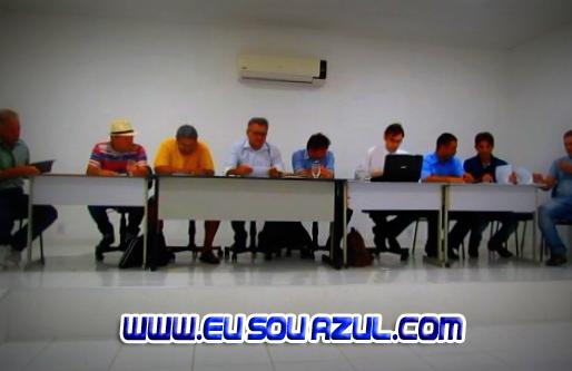 Prefeito de Montadas, Jairo Herculano de Melo é alvo de CPI