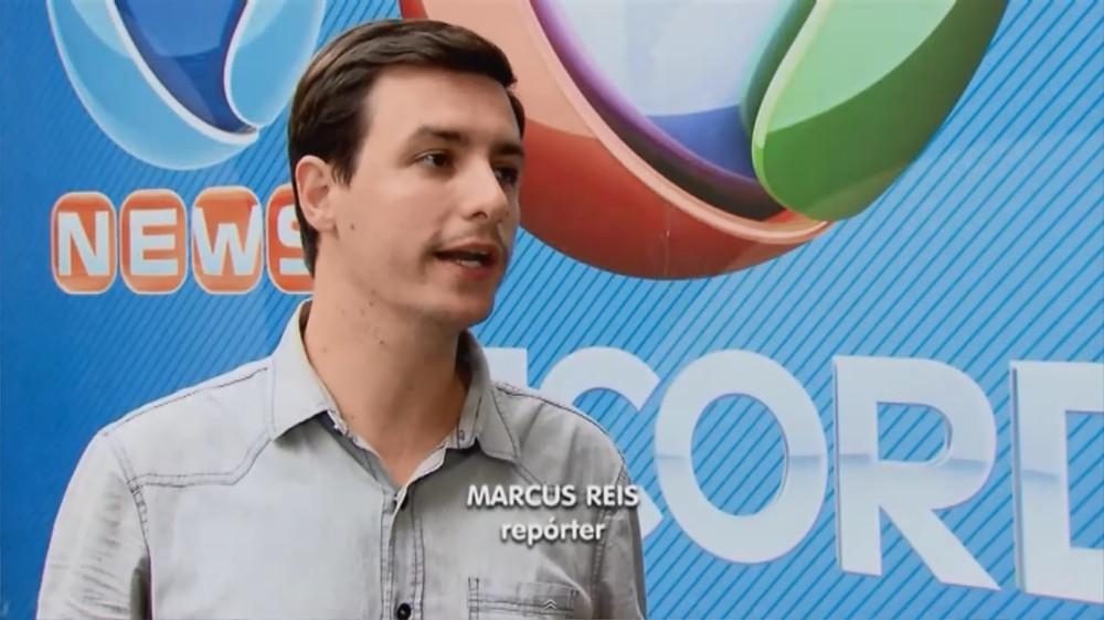 Marcus Reis.jpg