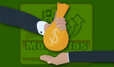 Saiba quanto ganha cada funcionário comissionado e contrato da Prefeitura de Montadas!