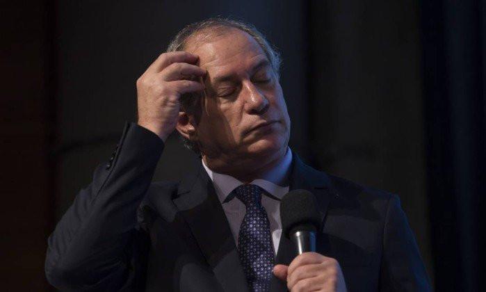 TJSP condena Ciro Gomes a pagar R$ 38 mil a Fernando Holiday por danos morais
