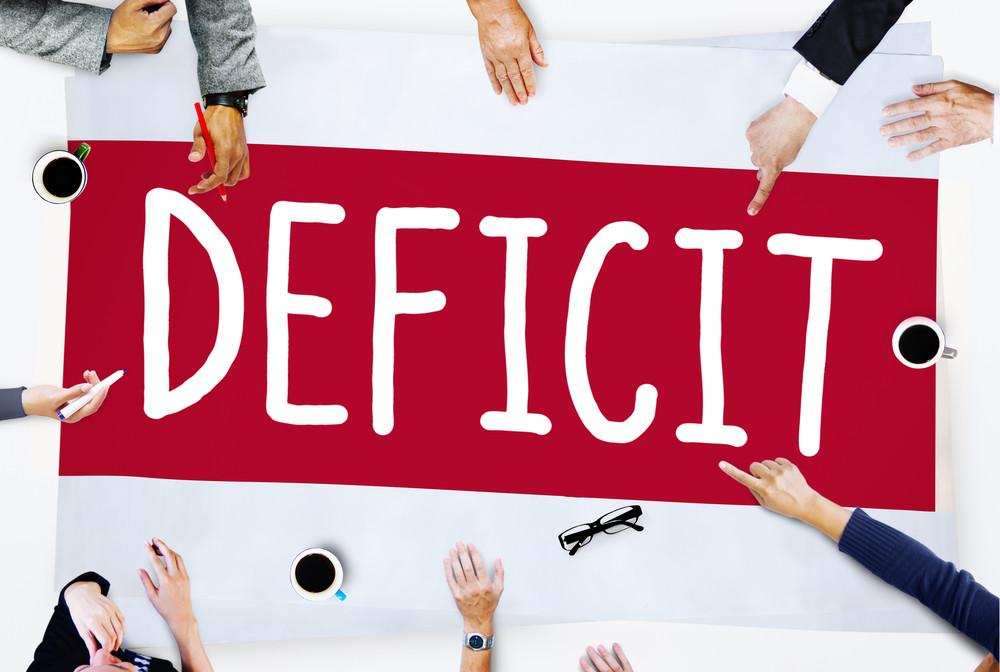 No projeto da LDO 2017, analistas veem rombo de mais de 100 bilhões