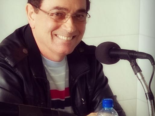 O ex-prefeito de Montadas, José de Arimateia não poderá ser candidato em 2016?