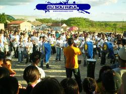 Banda Marcial