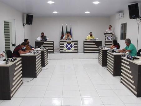 Montadas: Câmara aprova a adesão ao Consórcio Intermunicipal de Segurança Pública - UNISEG