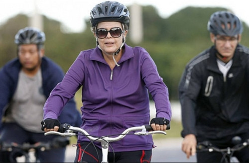 O que são as pedaladas fiscais? Elas são argumentos sólidos para causar o impeachment de Dilma?