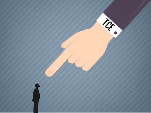 TCE mantém multa ao prefeito de Montadas e cobra documentos relacionados aos Agentes C. de Saúde