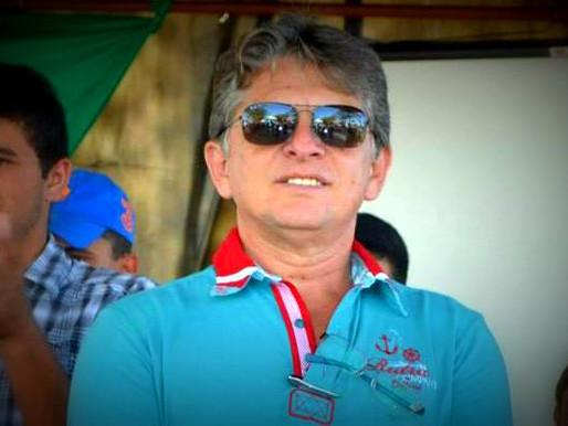 TCE/PB reprova as contas de 2014 do ex-prefeito de Montadas Jairo Herculano (PSB) e aplica-lhe multa
