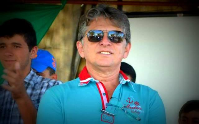 TCE/PB reprova as contas do ano de 2014 do ex-prefeito de Montadas Jairo Herculano (PSB) e aplica-lhe multa