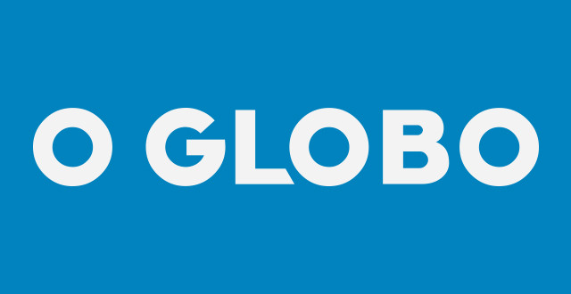 Em ato falho Jornal O Globo expõe interesse interno de prejudicar Bolsonaro