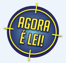 Prefeito Jairo Herculano mantém silêncio e Projeto de Lei de insalubridade e periculosidade é sancio