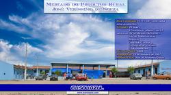 Mercado do Produtor Rural
