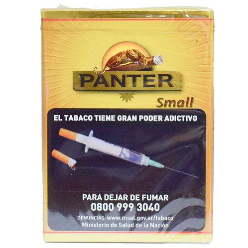 Panter Small x 14