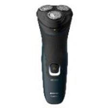 Afeitadora Philips S1121/41 Uso En Seco Y Humedo