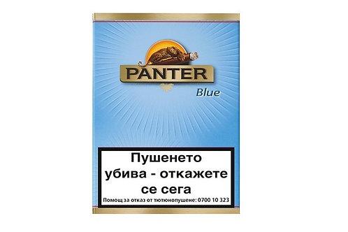 Panter Blue x 14