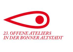 23.OFFENE ATELIERS IN DER BONNER ALTSTADT