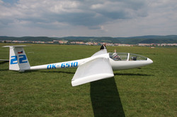 VSO-10 Gradient