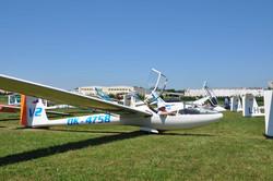 G 102 Speed Astitr II