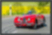 VS Sport DSC_3832.jpg
