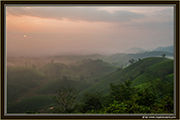 VS Good morning Vietnam - DSC_2894.jpg