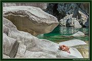 In the rocks of Verzasca - DSC_0985.jpg