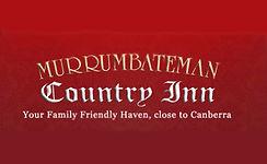 murrumbateman country inn logo.jpg