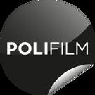 csm_Polifilm_Logo_RGB_4eeb3ed5bd.png
