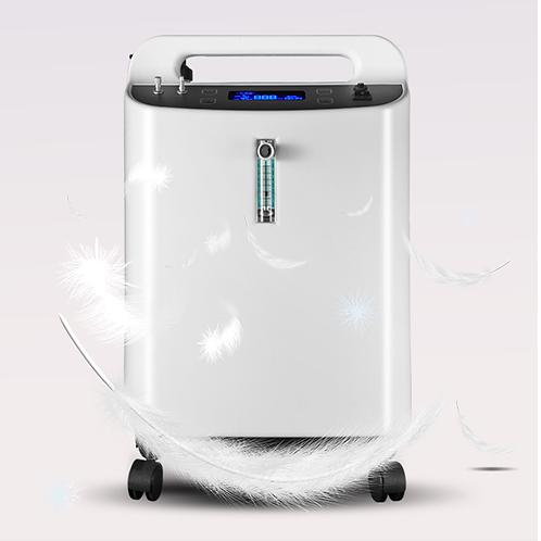 10L Oxygen Concentrator