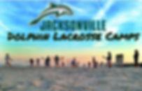 Camp Logo 2020.jpg