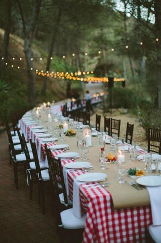 ארוחת ערב חברת הייטק יערות הכרמל.jpg