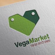 עיצוב לוגו ייחודי