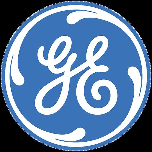 GE - O2 Replacement Sensors