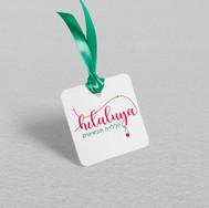 לוגו לעסק עיצוב תכשיטים