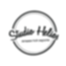 לוגו-שחור-רקע-שקוף.png