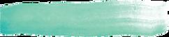 לוגו-סופי.png