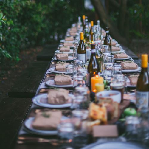ארוחת ערב 50 שנות נישואין.jpg