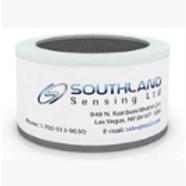 Southland Sensing O2 Sensors