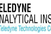 Teledyne - O2 Replacement Sensors