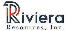 riviera-resources.jpg