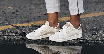 reebok cotton corn sneakers.jpg