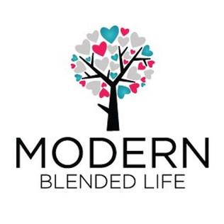 Modern Blended Life