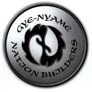 Gye Nyame Journey
