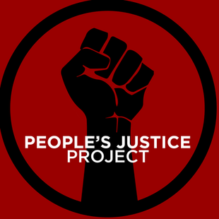 Peoples Justice Project