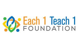 Each One Teach One Foundation