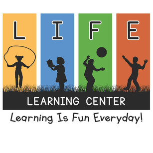 Life Learing Center