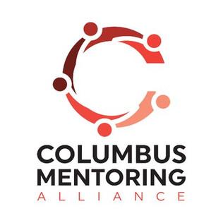 Columbus Mentoring Alliance